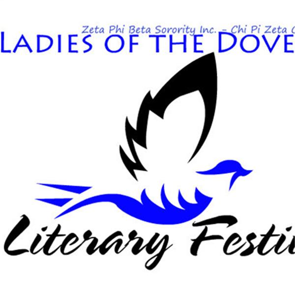 Ladies of the Dove