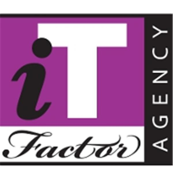 The iT Factor Show