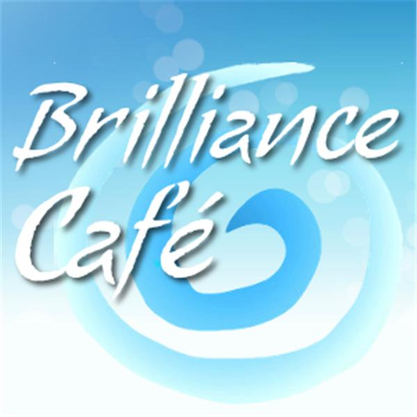 Brilliance Cafe