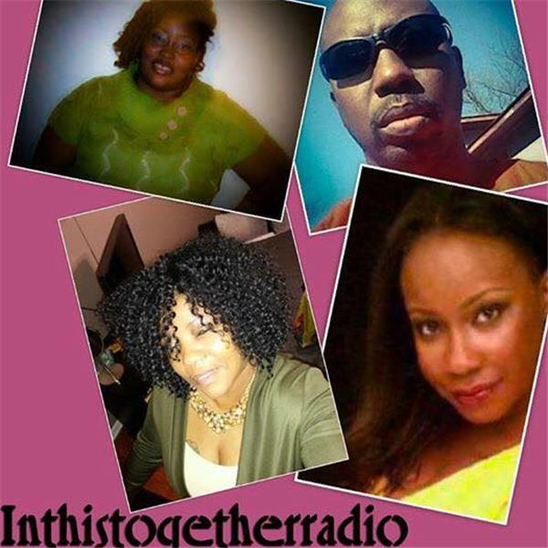 In This Together Singles Radio