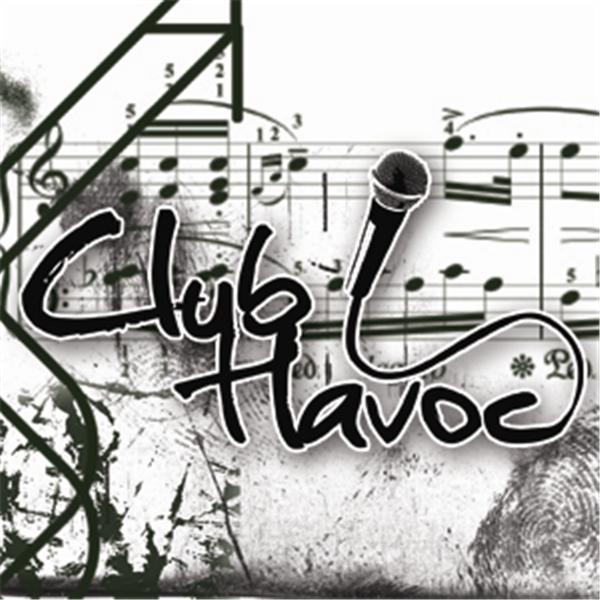 Club Havoc Radio