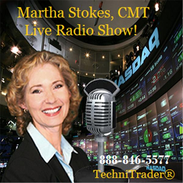 Martha Stokes CMT Live Radio