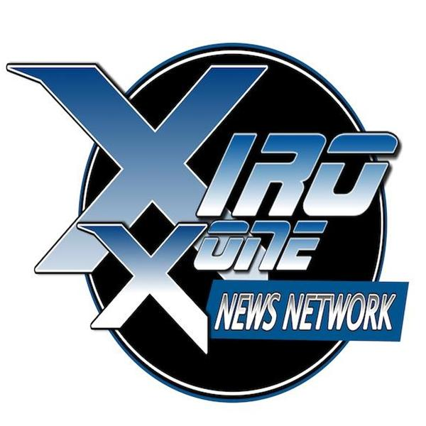 Xiro Xone News Radio