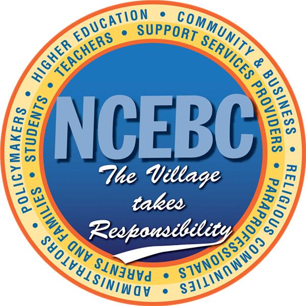 NCEBC Talk Radio