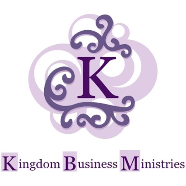 KingdomBusinessMinistries