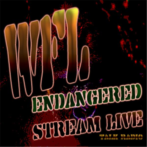 WFL Endangered Live