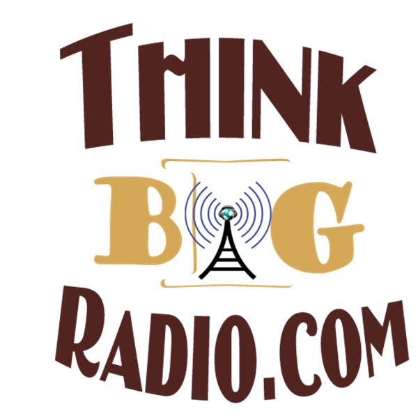 thinkBIGradio