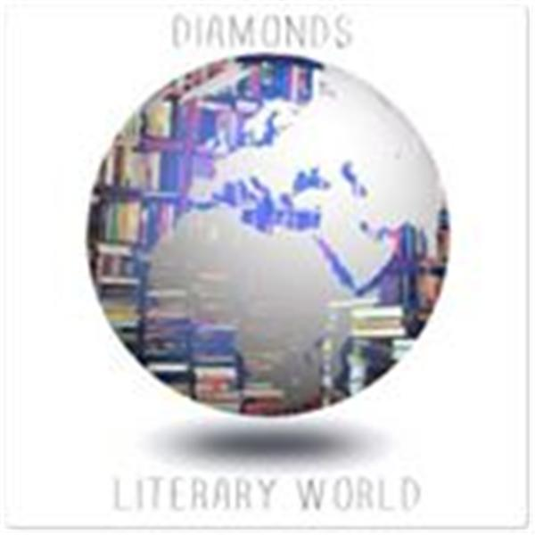 Diamonds World