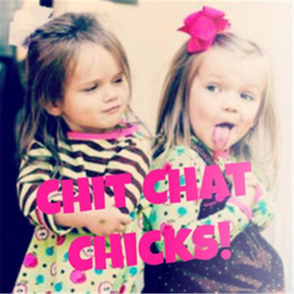 chitchatchicks