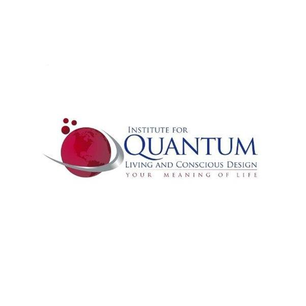 Quantum Radio