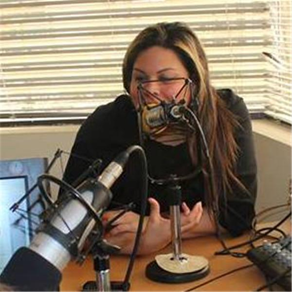 Lifestyle with Sonnia OnThe Air