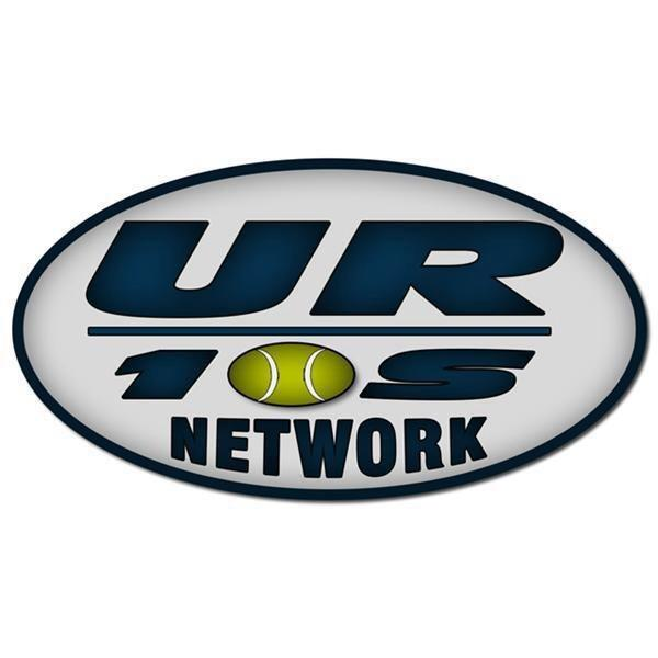The UR10s Network