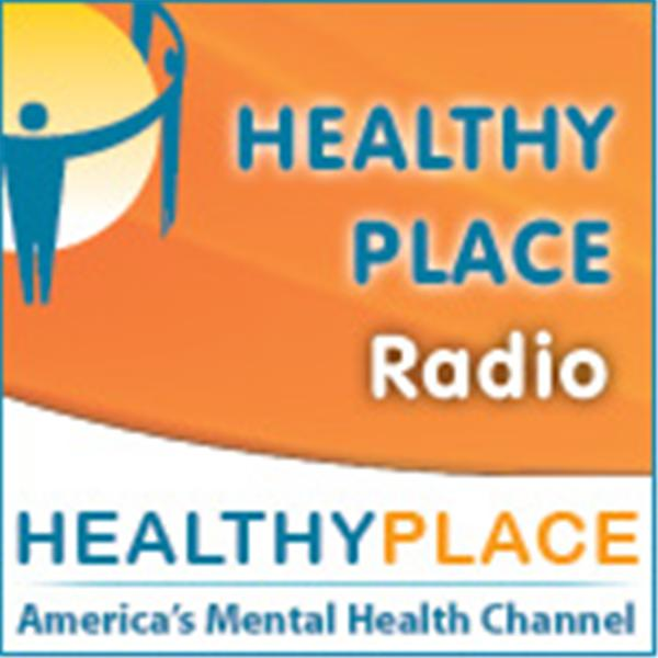 HealthyPlace Radio