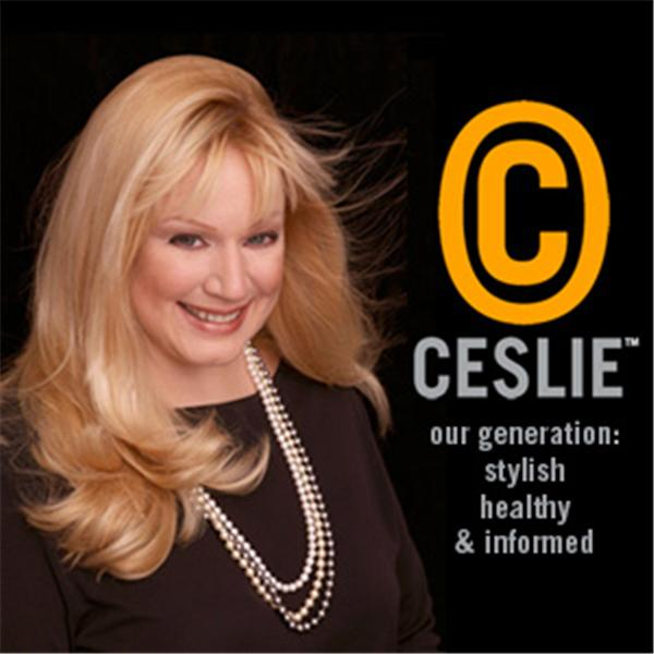 Ceslie Armstrong