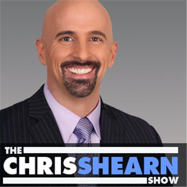The Chris Shearn Show