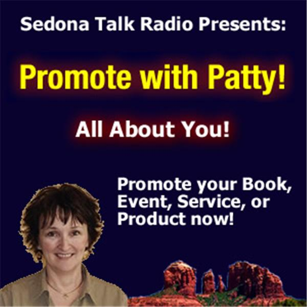 Promote With Patty