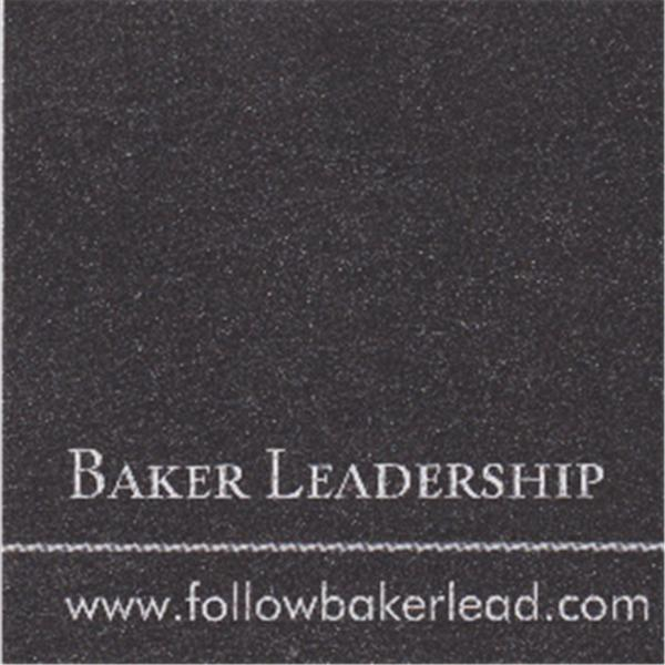 FollowBakerLead