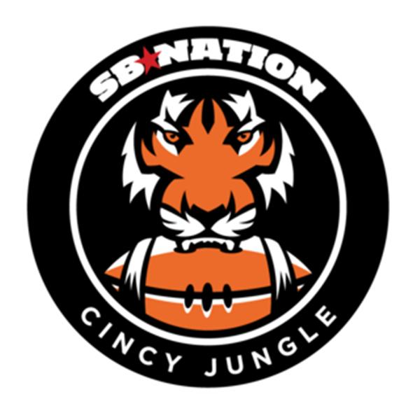 CincyJungle