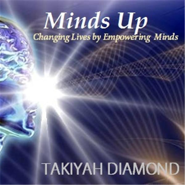 Minds Up Sessions