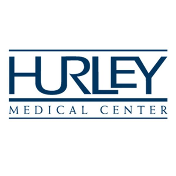 hurleymedicalcenter