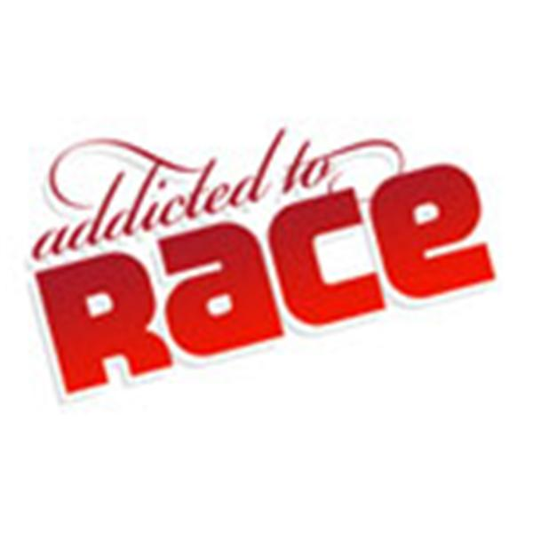 Addicted to Race