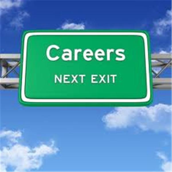 Careers With A Purpose