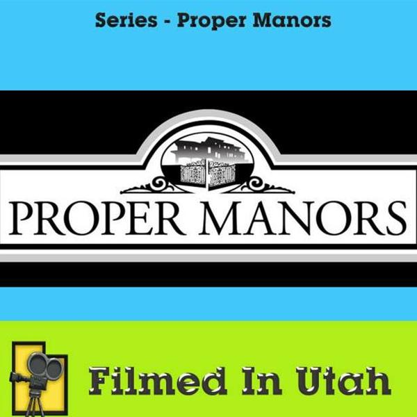 Welcome to Proper Manors USA