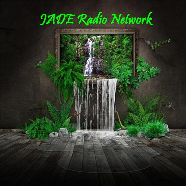 JADE Radio Network