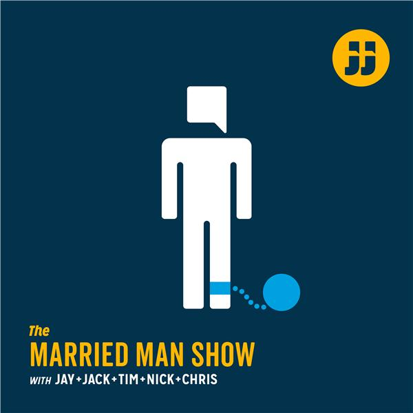 The Married Man Show