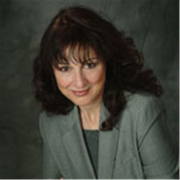 Dr Theresa Dale