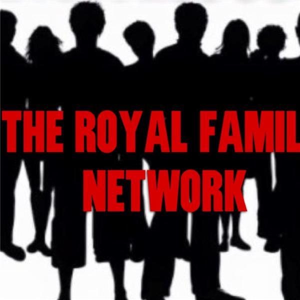 The Royal Family Network