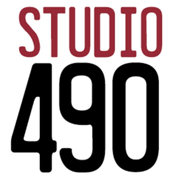 Studio490 Creative Services