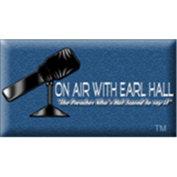 OnAirWithEarlHall