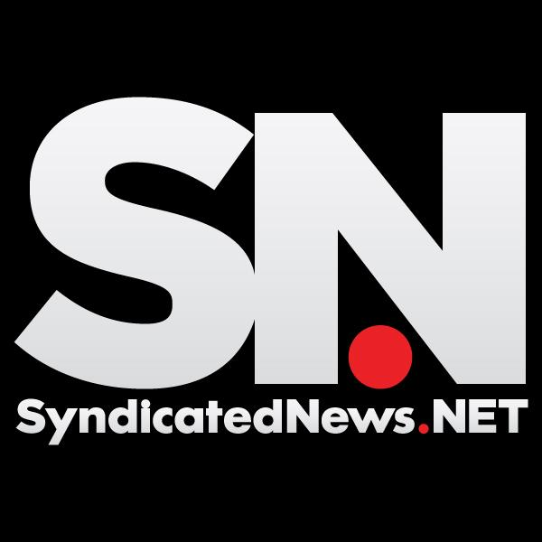 SyndicatedNews