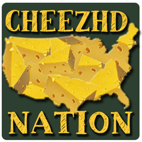 Cheesehead Nation