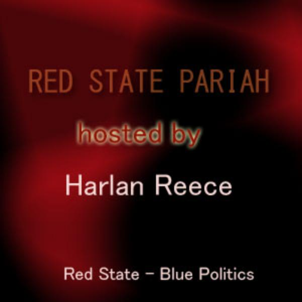 Red State Pariah