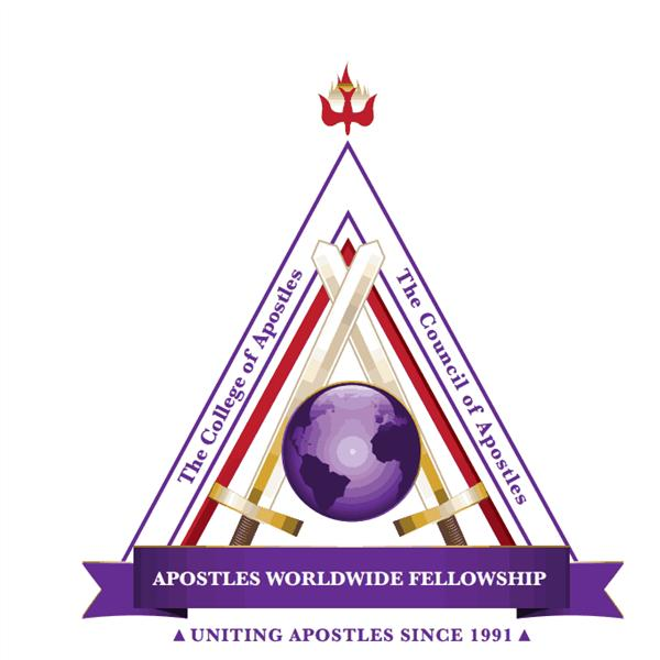 apostlesworldwidefellowship