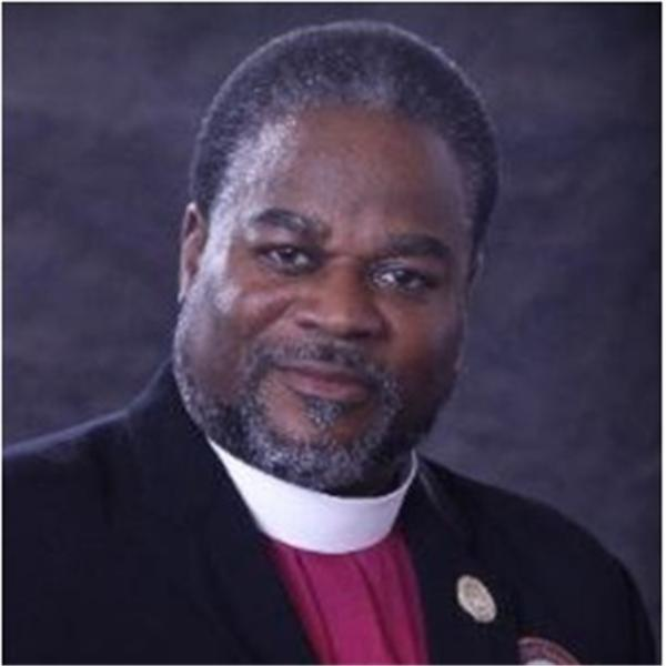 Bishop Haywood 411 Report