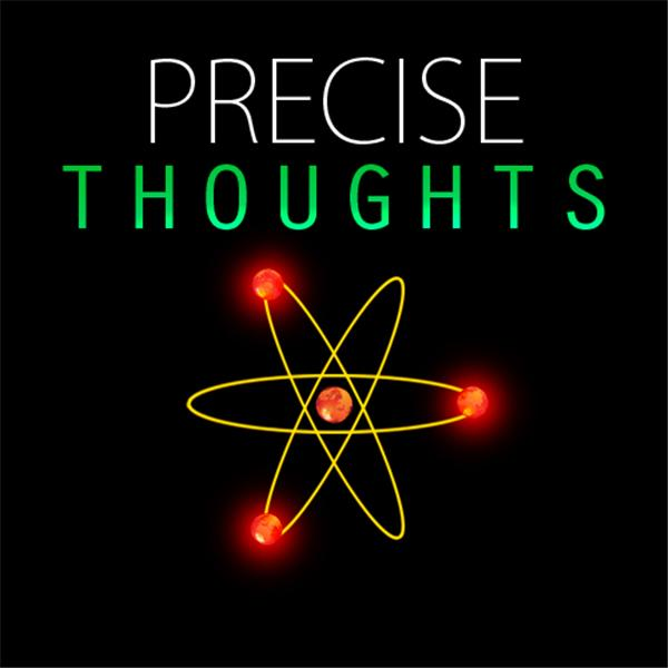 precisethoughts