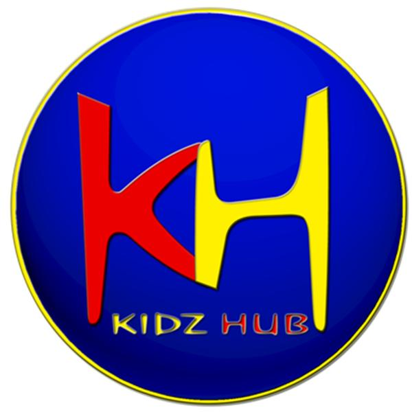 KiDz HuB Radio KZUB