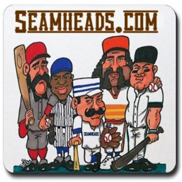 Seamheads