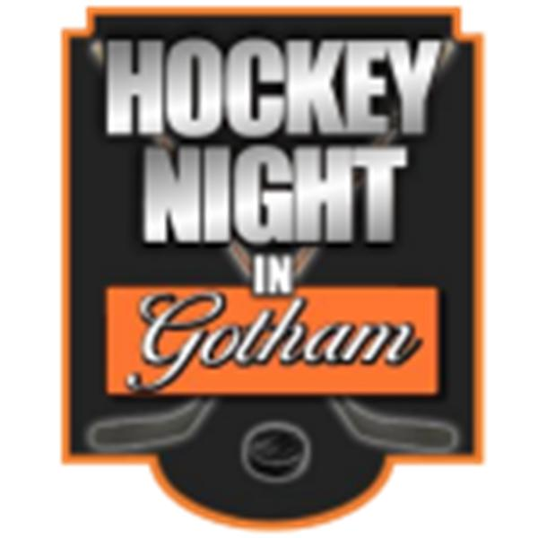 Gotham Hockey Night