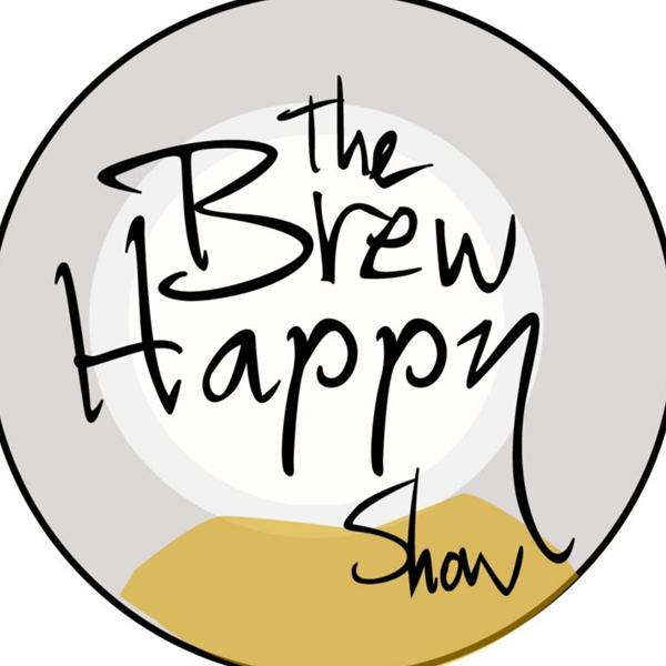 Brew Happy