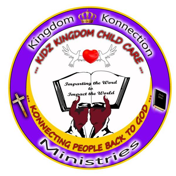 Kingdom Konnection Ministries