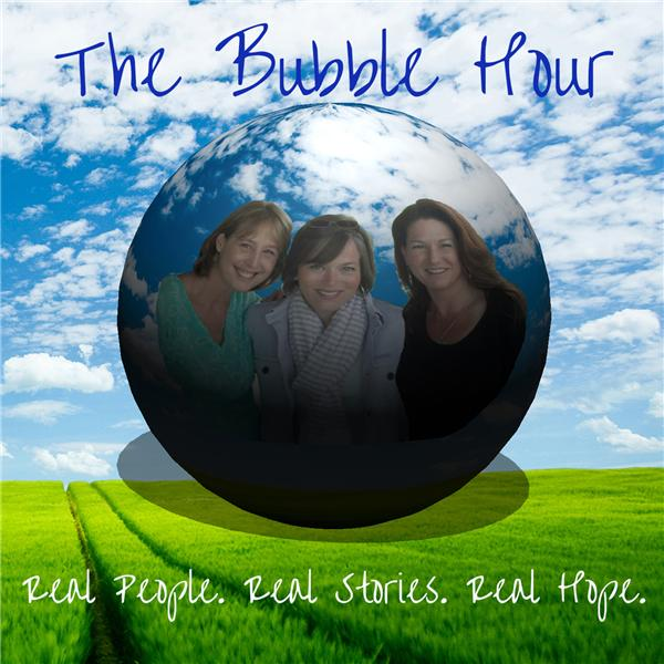The Bubble Hour