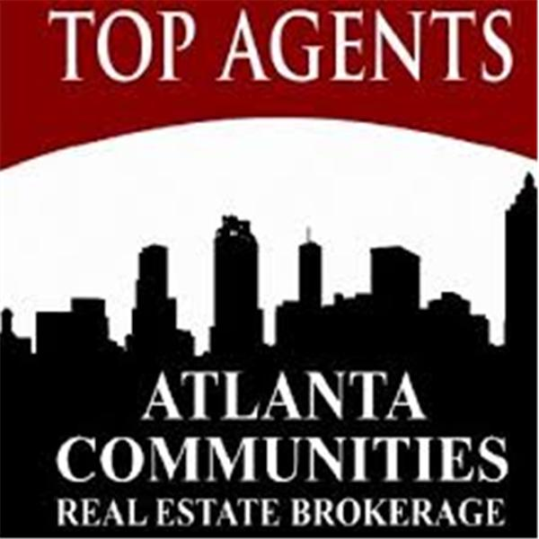 Thee Real Estate Guys of ATL