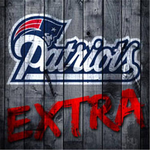 Patriots Extra