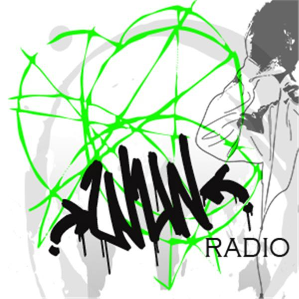 WUN Love Radio
