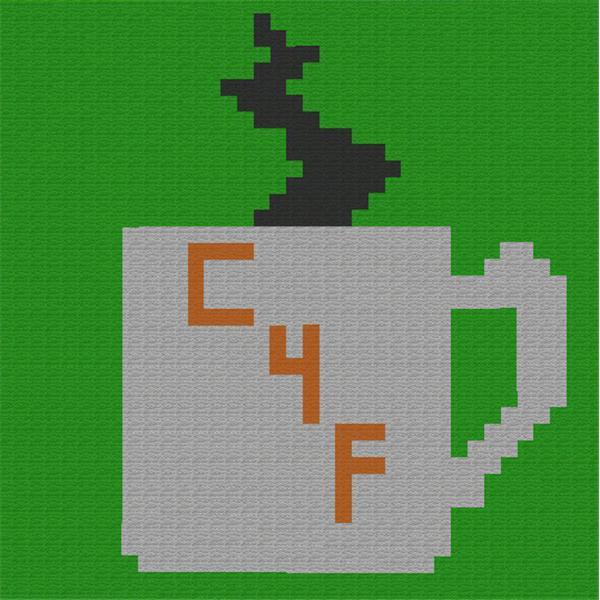 Coffee4Fuel Podcast