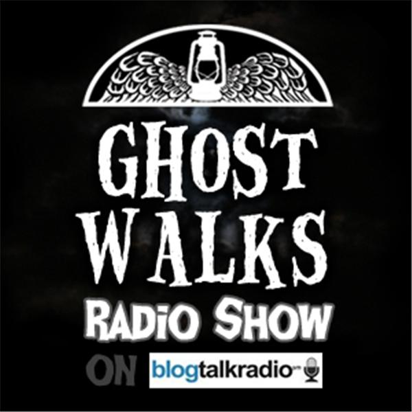 Ghost Walks Radio